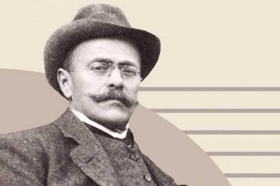 Ion Luca Caragiale – 109 ani de la trecerea în eternitate a marelui dramaturg
